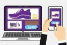 Mobil dostu web site oluşturmak için 4 önemli öneri
