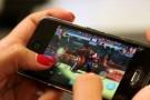 Mobil oyun pazarı Türkiye'de 1 milyar TL'yi geride bıraktı