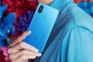 Xiaomi, 25 Nisan Etkinliğinde Mi 6X'in Duyurulacağını Doğruladı