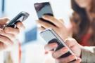 Telefonunuza gelen borç mesajına dikkat edin