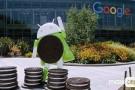 Google, Güncel Android İşletim Sistemi Kullanım Oranlarını Yayınladı