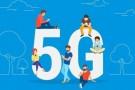 5G bağlantısı için 7 milyar TL yatırım gerçekleştirilecek