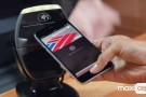 Apple Pay banka sayısını arttırmaya devam ediyor
