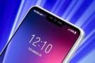 LG G7 ve LG Q7 Rusya'da Sertifika Aldı