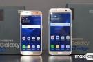 Samsung Galaxy S7 ve S7 Edge İçin Android 8.0 Oreo Çok Yakında Geliyor
