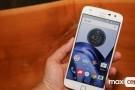 Moto Z Play Android 8.0 Oreo Güncellemesi Yayınlanmaya Başladı