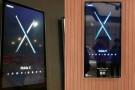 Nokia Xteknik özellikleri kamuoyuna sızdırıldı