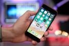 iOS 11.3.1 ile sahte ekran sorunu giderildi