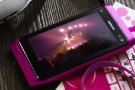 HMD, Yeni Nokia N Serisinin İlk Tanıtım Görselini Yayınladı