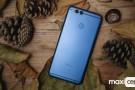 Huawei Honor 7X İçin Android 8.0 Güncellemesi İşte Bu Tarihte Geliyor