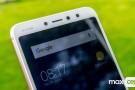 Xiaomi Redmi S2'nin Tasarımı Net Şekilde Ortaya Çıktı