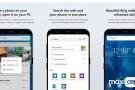 Microsoft Launcher Android İçin Güncellendi
