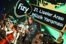 Turkcell'den, Barış Manço'lu Fizy reklam filmi