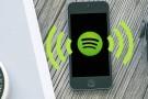 Spotify, 4G destekli araç kitini duyuracak