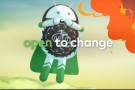 Android P: Tüm Yeni Özellikler