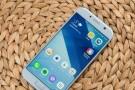 Samsung Galaxy A5 (2017) Android 8.0 Oreo Güncellemesi Almaya Başladı