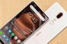 Nokia X'in Tüm Özellikleri ve Görüntüleri TENAA'da Ortaya Çıktı