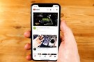 YouTube, iPhone X'te HDR desteğine kavuştu