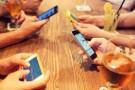 Siber Dünyada Güvenle Sohbet Etmeniz için 10 Öneri