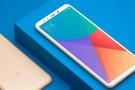 Xiaomi Strakz Kod Adlı Cihaz, Snapdragon 625 ve 4GB RAM'le Ortaya Çıktı