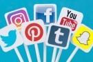 Gençler sosyal medyada ilgi görmek istiyor