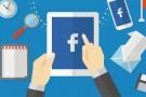 Facebook hesabınız silinmiş olabilir, 583 milyon hesap silindi