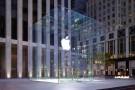Apple'dan ABD pazarında 2018'in ik üç ayında önemli başarı