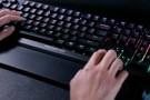 Acer, Yeni Ürünlerini next@acer Etkinliğinde Duyurdu