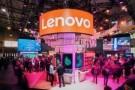 Lenovo, Finansal Yıl Sonuçlarını Açıkladı