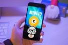 MIUI 10 Güncellemesi Alacak Olan Cihazlar Belli Oldu