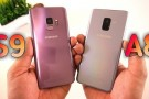 Galaxy S9 ve Galaxy A8 İçin Mayıs Ayı Android Güvenlik Yaması Geldi