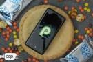HangiSamsungtelefonlar, Android 9.0 P'ye güncellenecek?