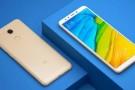 Xiaomi Redmi 6 Pro Olduğu Düşünülen Bir Cihaz Ortaya Çıktı