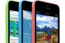 Yeni iPhone'da renk seçenekleri daha fazla olabilir