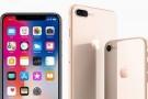 Apple 2019 Yılındaki Bütün iPhone Modellerinde OLED Ekran Kullanacak