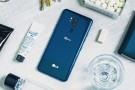 LG G7 ThinQ Tüm Dünyada Satışa Sunuluyor