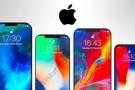 2018 iPhone'lar 18W Hızlı Şarj Cihazları ile Gelecek