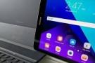 Samsung Galaxy Tab S4 WiFi Sertifikası Aldı