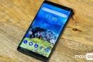 Android İşletim Sistemli Bütün Nokia Telefonları Android P Güncellemesini Alacak