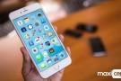 32 GB iPhone 6, altın rengi seçeneğiyle ülkemizde satışta