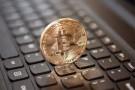 Kripto para piyasası, yıl sonunda 1 trilyon doları geride bırakabilir