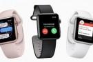 Apple'dan akıllı saat pazarında büyük başarı