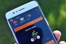 Microsoft, Aile Grubu Özelliğini, Android için Microsoft Launcher ve Edge Tarayıcıya Getiriyor