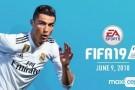 FIFA 19, Şampiyonlar Ligi lisansını satın aldığını duyurdu