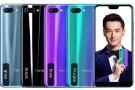 Huawei Honor 10 İçin Önemli Bir Güncelleme Geldi
