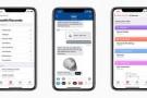 iOS 11.4.1 Beta 2 artık indirilebilir