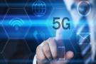 5G'li akıllı telefonlar için geri sayım başladı