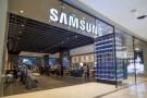 En yeni Samsung ürünleri, Kanyon AVM'de sergilenecek
