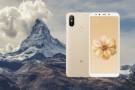 Xiaomi Mi A2, İsviçre'de Ortaya Çıktı. satışlar Ağustos Ayında Başlıyor