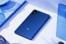 Xiaomi Mi 8 ve Mi 8 SE için MIUI 9.5 ROM Yayınlandı
